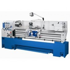 VICTOR S1740E PRECISION ENGINE LATHE