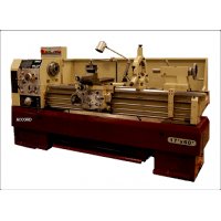 ACRA ACE-1760 PRECISION ENGINE LATHE