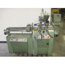 "KALAMAZOO 14"" FULLY AUTOMATIC COLD SAW NON-FERROUS MITERING"
