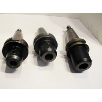 BT-50 TOOLHOLDERS - ASSORTED