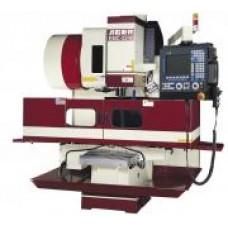ACER EMC-2240A VERTICAL MACHINING CENTER WITH FAGOR 8055i FL 3-AXIS CNC CONTROL