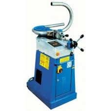 ERCOLINA 050 PLUS TOP BENDER