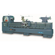 FORTUNE CHD-2290 PRECISION LATHE