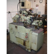 ROSSI MONZA MODEL 300 CENTERLESS GRINDER MANUFACTURED IN ITALY