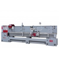 "ACER DYNAMIC 33"" x 170""cc HEAVY DUTY LATHE WITH 6"" SPINDLE BORE 20/30 HP MAIN MOTOR"