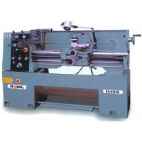 FORTUNE ROYAL 1440G PRECISION HIGH SPEED LATHE
