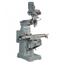 ACER E-Mill Model 3VSII