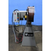 WILTON GRIT FLEX MODEL GF 75 BELT GRINDER BELT SANDER USA