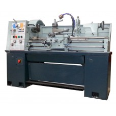 VICTOR 1440GS PRECISION HIGH SPEED LATHE