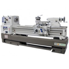 VICTOR 2060S ENGINE LATHE