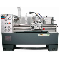 VICTOR 1440B PRECISION ENGINE LATHE