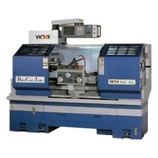 VICTOR 1840DCL DIGITAL CONTROL LATHE