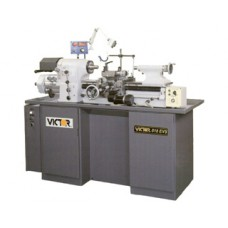 VICTOR 618EVS PRECISION TOOLROOM LATHE
