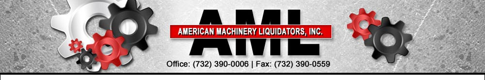 AmericanMachinery.com